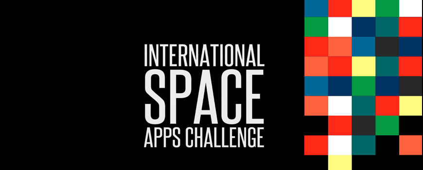 space-apps-challenge