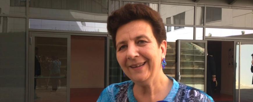 Frédérique Vidal dote la France d'un plan national pour la science ouverte Vidal science pour Plan OUVERTE national la Frédérique france dote d039un